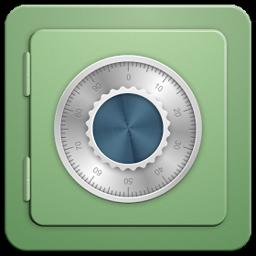 Jetico BestCrypt Container Encryption 9.03.7 دانلود نرم افزار رمز گذاری اطلاعات