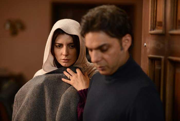دانلود فیلم بمب اثری از پیمان معادی با لینک مستقیم فیلم سینمایی بمب