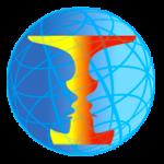 Dooble Web Browser 2.1.3 دانلود نرم افزار مرورگر سریع اینترنت