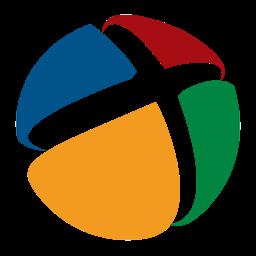 DriverPack Solution 17.7.73.3 مجموعه درایور های کامل انواع سخت افزارها همراه با نصب خودکار برای کامپیوتر. دانلود DriverPack Solution 17.7.73.3 از ایرانیان دانلود
