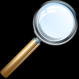 FileSeek Pro 6.0.1 دانلود نرم افزار جستجوی متن در فایل ها. دانلود FileSeek Pro
