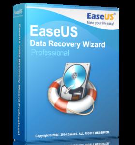 EaseUS Data Recovery Wizard Technician 11.9.0 دانلود نرم افزار بازیابی اطلاعات