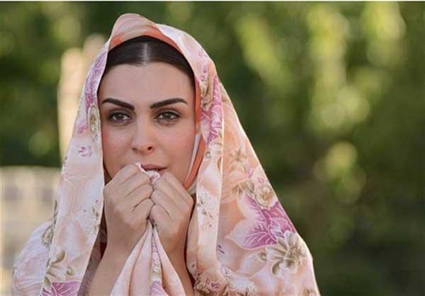 دانلود فیلم قلب سفید قاصدک ها با لینک مستقیم و رایگان کیفیت بالا افشین محمودی