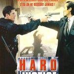دانلود فیلم عدالت ظالم Hard Justice دوبله فارسی فیلم خارجی Hard Justice 1995