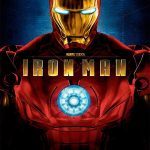دانلود فیلم مرد آهنی Iron Man 2008 دوبله فارسی با لینک مستقیم و رایگان