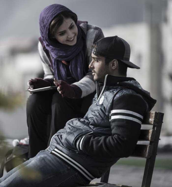 دانلود فیلم لاتاری با لینک مستقیم و رایگان فیلم سینمایی لاتاری محمدحسین مهدویان