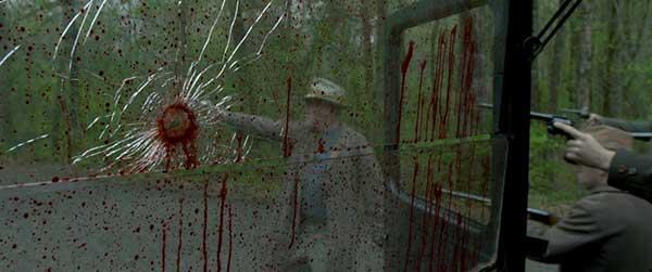 دانلود فیلم خلافکاران Lawless دوبله فارسی فیلم خارجی Lawless 2012
