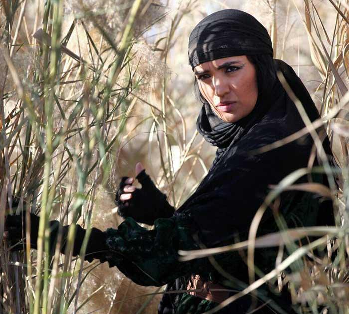 دانلود فیلم ماهورا با لینک مستقیم و رایگان فیلم سینمایی ماهورا حمید زرگرنژاد