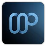 MediaPortal 2.1.3 دانلود نرم افزار راه اندازی مدیا سرور برای کامپیوتر. دانلود MediaPortal
