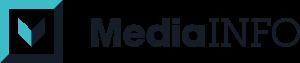 MediaInfo 18.03 دانلود نرم افزار کاربردی در زمینه مشاهده اطلاعات فایل های صوتی و ویدئویی و استخراج آن ها. دانلود نرم افزار MediaInfo 17.12 از ایرانیان دانلود MediaInfo 17.12 دانلود نرم افزار مشاهده اطلاعات فایل های صوتی و ویدئویی