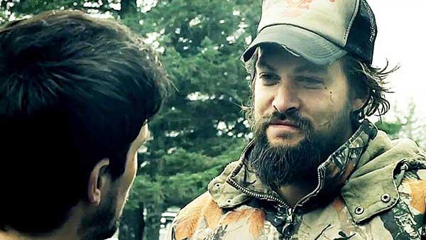 دانلود فیلم Monte 2016 کوه دوبله فارسی ساخته امیر نادری با لینک مستقیم