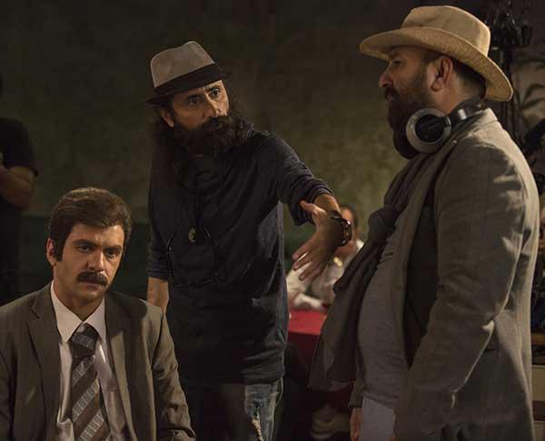 دانلود فیلم مصادره اثری از مهران احمدی با لینک مستقیم فیلم سینمایی مصادره
