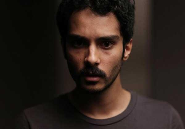 دانلود فیلم اتاق تاریک اثری از روح الله حجازی با لینک مستقیم و رایگان