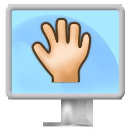 ScreenHunter Pro 7.0.965 دانلود نرم افزار تصویر برداری از صفحه نمایش