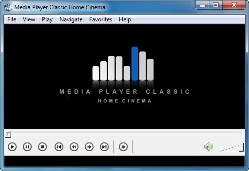 K-Lite Codec Pack Mega 13.7.5 نرم افزار کدک های پخش فایل های مالتی مدیا