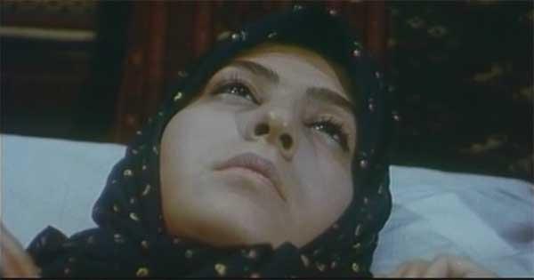 دانلود فیلم شب بیست و نهم با لینک مستقیم کیفیت بالا فیلم ترسناک شب بیست و نهم