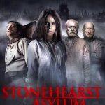 دانلود فیلم تیمارستان استون هرست Stonehearst Asylum دوبله فارسی