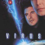 دانلود فیلم ویروس Virus 1999 دوبله فارسی فیلم خارجی ویروس با لینک مستقیم
