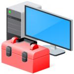 WinTools.net Premium 18.0.1 دانلود ابزار بهینه سازی کامل ویندوز