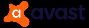 Avast Antivirus Free 18.1.2326 دانلود آنتی ویروس رایگان آواست