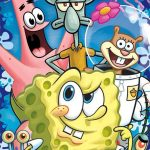 دانلود انیمیشن باب اسفنجی - فرار از مدرسه SpongeBob SquarePants دوبله فارسی