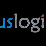 Auslogics Browser Care 5.0.1.0 دانلود نرم افزار حذف افزونه ها و پاکسازی مرورگر