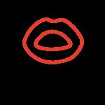 Reallusion CrazyTalk Pipeline 8.13.3615.1 دانلود نرم افزار ساخت انیمیشن سخنگو