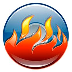 gBurner 4.5 نرم افزار رایت آسان و سریع انواع دیسک. دانلود نرم افزار gBurner
