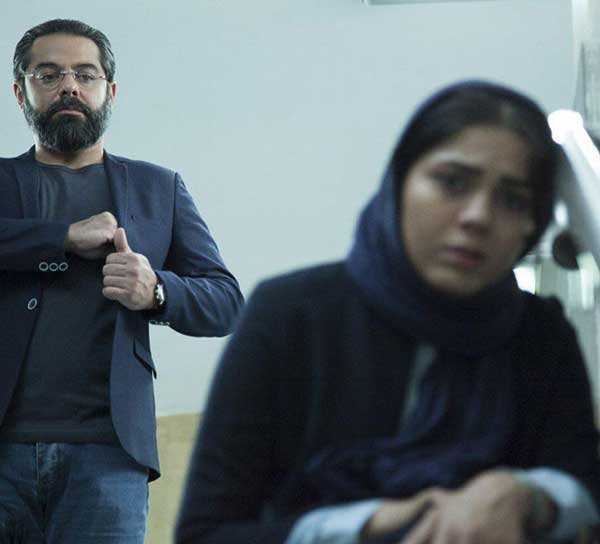 دانلود فیلم هایلایت با لینک مستقیم و رایگان فیلم سینمایی هایلایت اصغر نعیمی