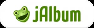 JAlbum 15.1.6 دانلود نرم افزار ساخت آلبوم عکس. دانلود نرم افزار JAlbum 15.1.6