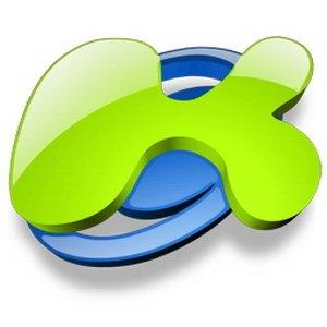 K-Lite Codec Pack Mega 14.1.0 نرم افزار کدک های پخش فایل های مالتی مدیا
