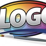 Logo Design Studio Pro 4.5.1.0 دانلود نرم افزار طراحی لوگو و آرم بصورت حرفه ای