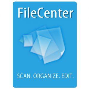 Lucion FileCenter Professional Plus 10.2.0.23 نرم افزار مدیریت فایل ها و فولدر ها