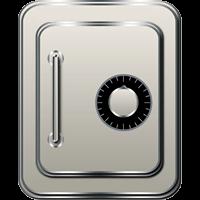 My Lockbox Professional 4.1.3.719 دانلود نرم افزار قفل گذاری پوشه ها