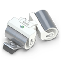 O&O SafeErase Pro 11.5.213 دانلود نرم افزار حذف ایمن اطلاعات