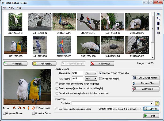 SoftOrbits Photo Stamp Remover 9.1 دانلود نرم افزار حذف واتر مارک بر روی تصاویر