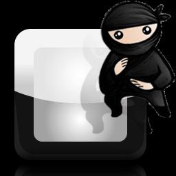 System Ninja 3.2 دانلود نرم افزار پاکسازی سیستم. دانلود System Ninja 3.2