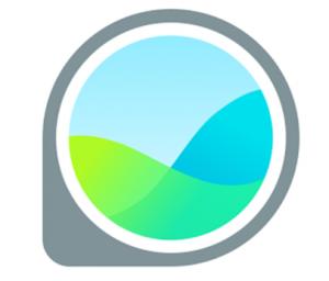 GlassWire Elite 2.0.80 نرم افزار کنترل ترافیک اینترنت. دانلود از ایرانیان دانلود