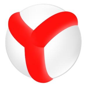 Yandex Browser 17.11.1.988 دانلود مرورگر سبک و حرفه ای برای کامپیوتر