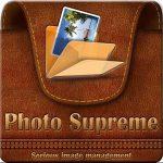IdImager Photo Supreme 4.0.1.992 دانلود نرم افزار مدیریت تصاویر