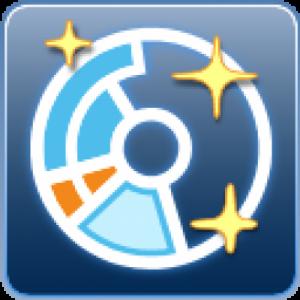 Parted Magic 2018.01.08 دانلود نرم افزار پارتیشن بندی هارد دیسک