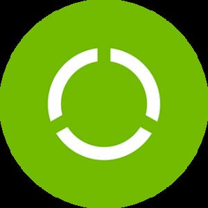 Razer Cortex 8.5.11.584 دانلود نرم افزار بهینه سازی کامپیوتر برای بازی ها