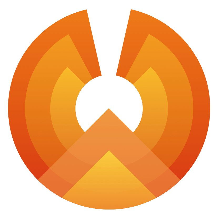 Phoenix OS 2.5.8.364 دانلود نرم افزار شبیه سازی اندروید بر روی کامپیوتر
