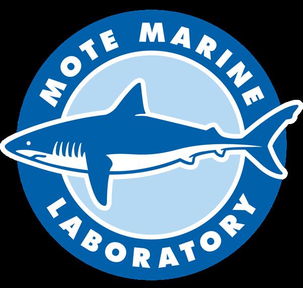 SeaApple Aquarium Lab 2018.1.1 دانلود نرم افزار مدیریت آکواریوم