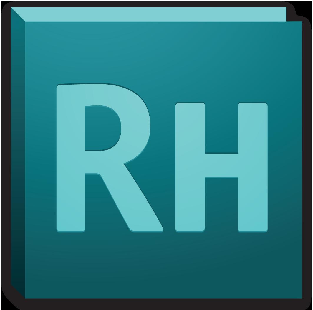 Adobe RoboHelp 2017 13.0.2 دانلود نرم افزار ساخت فایل های راهنما