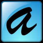 Antenna Web Design Studio 6.51 دانلود نرم افزار طراحی حرفه ای وب