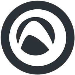 Audials One 2018.1.36300.0 نرم افزار جستجو و دانلود فایل های چند رسانه ای