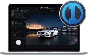Phase Capture One Pro 11.0.1.30 دانلود نرم افزار ویرایش حرفه ای تصاویر