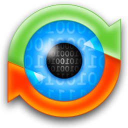 DU Meter 7.30.4769 دانلود نرم افزار کنترل مصرف اینترنت. دانلود نرم افزار DU Meter