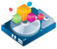 Disk Sorter Ultimate 10.4.16 دانلود نرم افزار طبقه بندی فایل های هارد دیسک